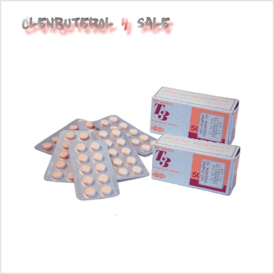 T3 Uni-Pharma 2 boxes 60 tablets / 25 mcg