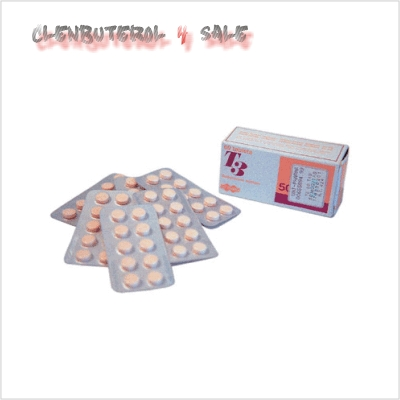 T3 Uni-Pharma